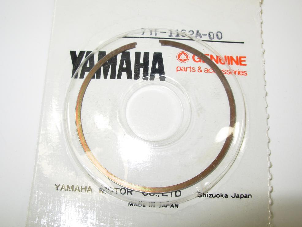YAM-KT-7YF-11611-A0-00