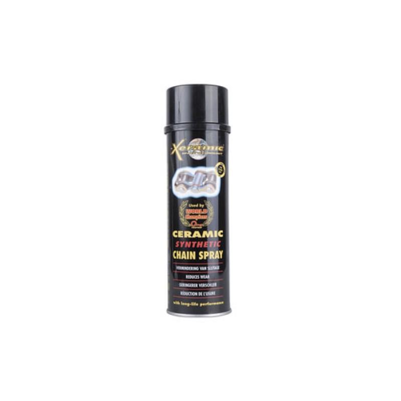 xeramic-synthetic-chain-spray