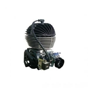 מנוע קארטינג 2 פעימות PRD AVANTI
